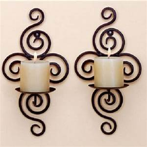 popular candle wall sconces buy cheap candle wall sconces With what kind of paint to use on kitchen cabinets for metal sconce candle holder