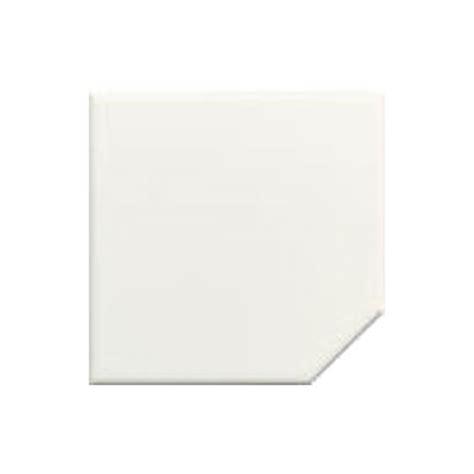 florida tile retro classic at discount floooring