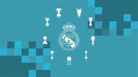 real madrid  wallpapers pixelstalknet
