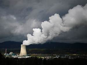 Switzerland votes to phase out nuclear energy and switch ...  Nuclear