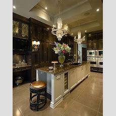 25+ Best Ideas About Luxury Kitchens On Pinterest Luxury