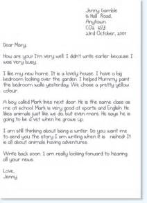 how to write a formal letter 8 top tips
