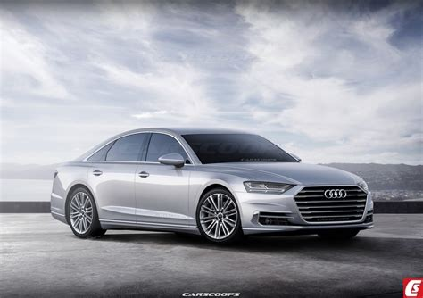 Audi A8 Hd Picture by Audi A8 Wallpapers Wallpapersafari