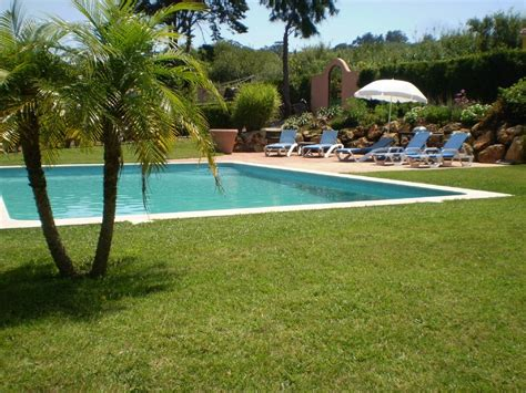 Villa Apartment With Swimming Pool And Garden Near 82563