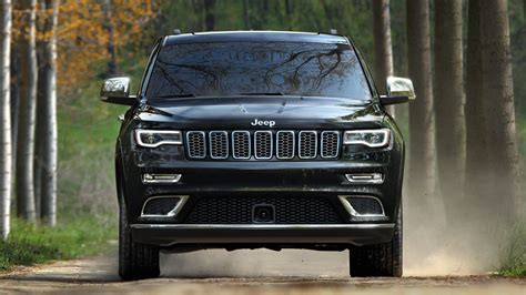 2019 Jeep V8 by New 2019 Jeep Grand For Sale Near Philadelphia