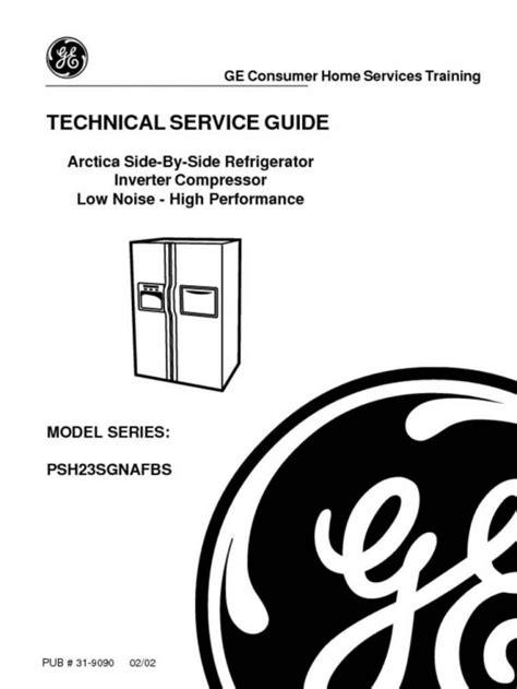 maytag bravos mvwb washer service tech sheet applianceassistantcom applianceassistantcom