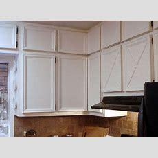 1000+ Images About Trim Cabinet Doors On Pinterest