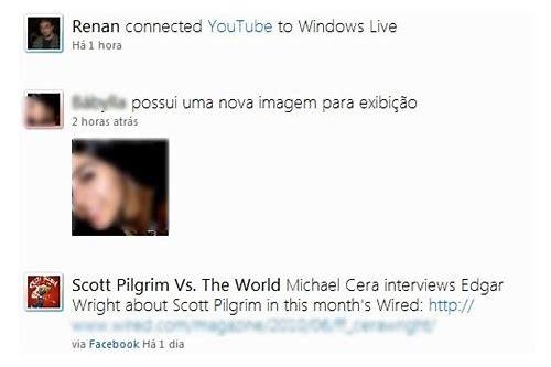 wlm 2011 baixar gratuito em portugues
