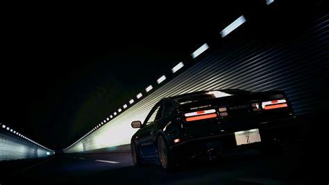 300zx Wallpaper 4k by Nissan 300zx Car Gran Turismo 5 Road