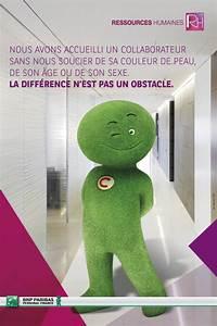 Bnp Paribas Personal : grand prix top com rse pour la campagne diversit de bnp paribas pf oko ~ Medecine-chirurgie-esthetiques.com Avis de Voitures