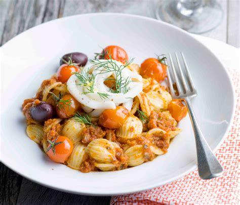 recettes de p 226 tes italiennes le best of de barilla