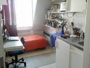 chercher des petites annonces appartements chambre a With prix location chambre de bonne paris