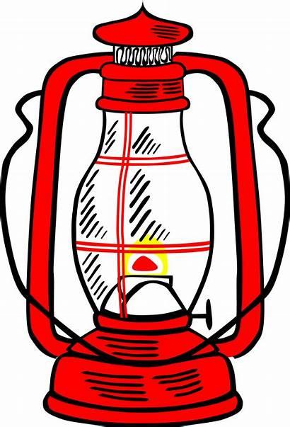 Clipart Lantern Petromax Hurricane Transparent Lamp Webstockreview