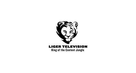 tiger logo designs ideas examples design trends