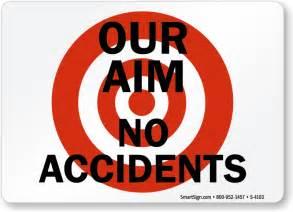 Free Safety Slogans