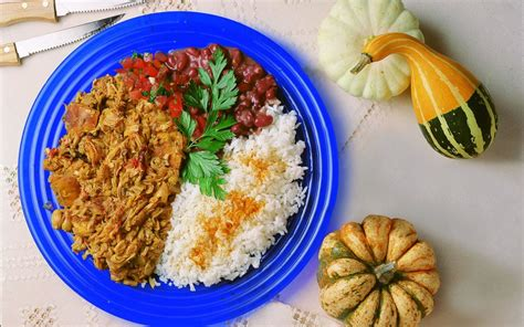cuisine reunionnaise recettes réunionnaises 974 toute la cuisine réunionnaise