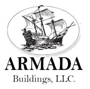 pole buildings pa barns garages horse barns armada With armada pole barns