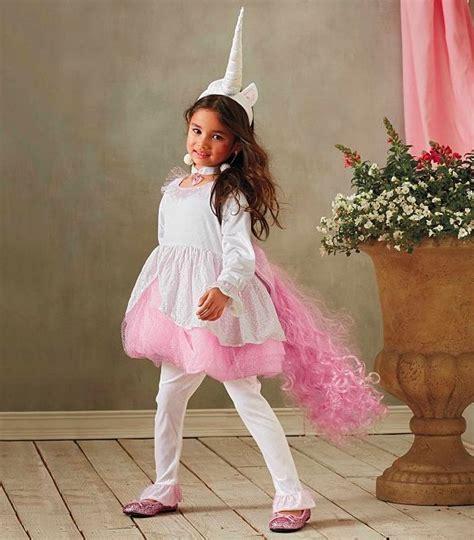Iu0026#39;m a Unicorn Costumes   Halloween   GreatGets.com