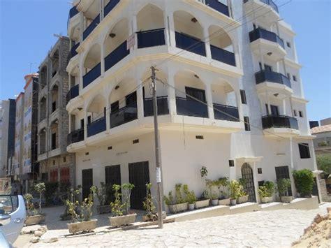 chambres à louer chez l habitant a louer immeuble r 3 pour usage bureau