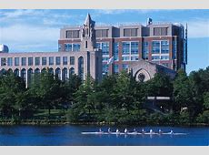 Boston University New Calendar Template Site