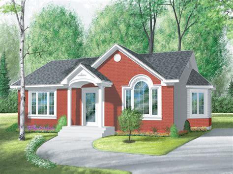 marsdan ranch home plan   house plans