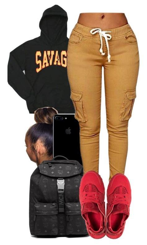 black girl swag ideas  pinterest hair  urban fitness  definition  dope