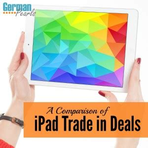 iphone trade in deals iphone and tips and tricks