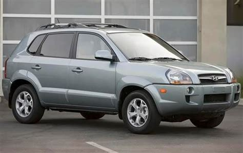 old car manuals online 2009 hyundai tucson on board diagnostic system used 2009 hyundai tucson for sale pricing features edmunds
