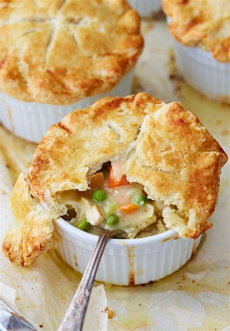 Best Chicken Pot Pie Recipe Best 20 Chicken Pot Pie Recipe Home Inspiration And Diy