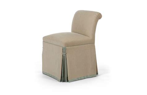 vanity stool refurbished vintage green vanity stool u2013