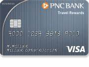 Pnc business credit cards for Pnc bank business credit card