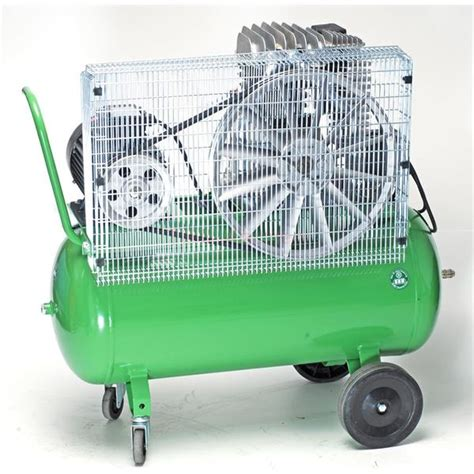 kompressor zum sandstrahlen werkstatt kompressor zum sandstrahlen ebay