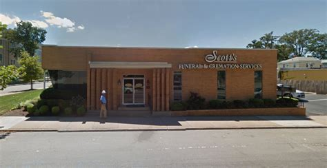 Scott's Funeral Home, Richmond, Va Exterior Painting Denver Paints For Walls Interior Paint Combinations What Is The Best Masonry Craftsman Colors Orange Peel Texture Ideas Textured Home