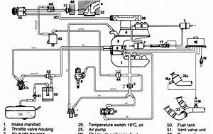 20 Awesome 1992 Dodge Dakota Wiring Diagram