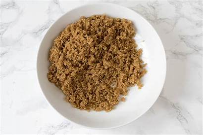 Quinoa Bowl Greek Serve Together Recipe Separate