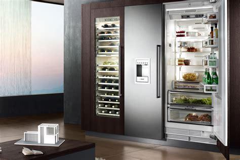 frigo americain dans cuisine equipee frigo americain dans cuisine equipee cuisine equipee pour