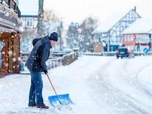 Rasenkalk Wann Streuen : schneer umen wann mieter zur schaufel greifen m ssen ~ Eleganceandgraceweddings.com Haus und Dekorationen