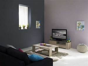 Meuble Tv D Angle Conforama : table basse fumay vente de table basse conforama ~ Dailycaller-alerts.com Idées de Décoration