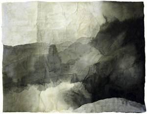 Contemporary Drawing Practices  John Sarra  Artist