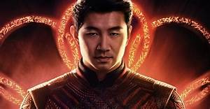 Shang-chi, And, The, Legend, Of, The, Ten, Rings, Teaser, Trailer, Debuts, And, It, U0026, 39, S, Fire
