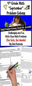 45530 Best Images About Math For Fourth Grade On Pinterest