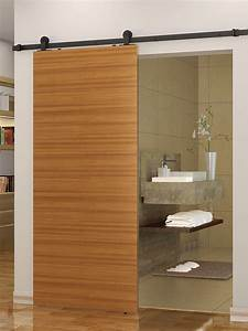 sliding barn door hardware for sale sliding barn doors With barn door kits for sale