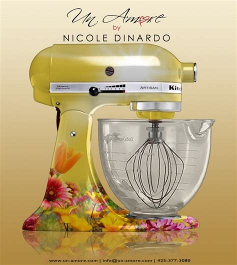 Tabulous Design Pimping Out Your Kitchenaid. House Kitchen Design Pictures. Modern Designs For Small Kitchens. Designing A Kitchen Layout. Kitchen Cupboard Designs For Small Kitchens. Contemporary Kitchens Designs. Kitchen Wall Tile Designs. New Home Kitchen Design Ideas. Triangle Kitchen Design