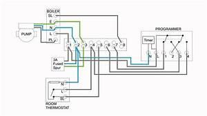 Wiring Diagram For Door Intercom