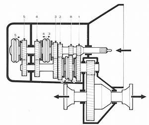 2005 Saab 9 3 Wiring Diagram