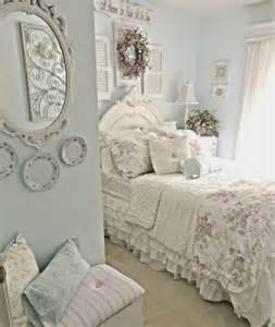 rustic bathroom designs 33 sweet shabby chic bedroom décor ideas digsdigs