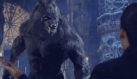 gifs animados de hombres lobo gifmania