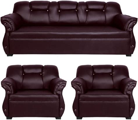 Sofa Sets With Price by Sofa Set Price On Choice As Per Requirement Corner Half