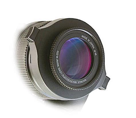 raynox dcr 250 macro conversion lens