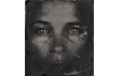 Sally Mann The Flesh & The Spirit Telegraph